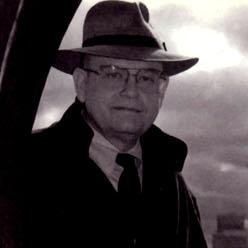 Archivo:William C. Dietz.png