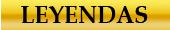Este artículo trata sobre un tema incluido en las Leyendas.