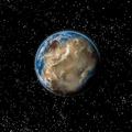 Miniatura de la versión de 01:59 3 nov 2007