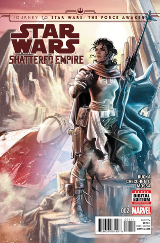 Archivo:Shattered Empire 2 cover.png