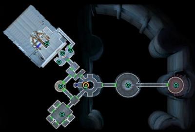 Archivo:Mapa de la Academia Jedi Telosiana.jpg