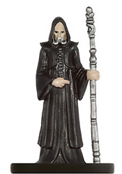 Archivo:Darth Plagueis Miniature.JPG