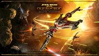 Galactic Starfighter.jpg