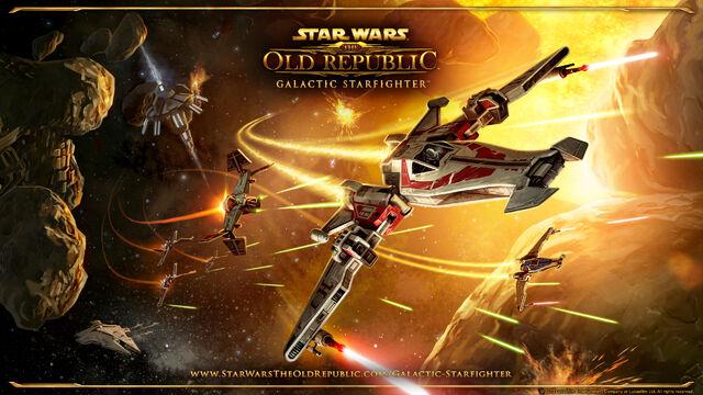 Archivo:Galactic Starfighter.jpg