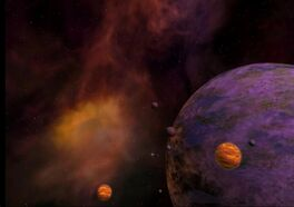Planetordmantell.jpg
