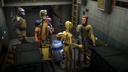 3PO R2 Espíritu.jpeg