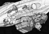 Marauder-Lancer-Cruiser-WOTC.jpg