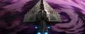 Miniatura de la versión de 13:04 9 oct 2015