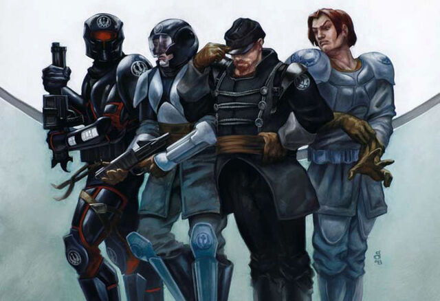 Archivo:Galactic Alliance Troopers.jpg