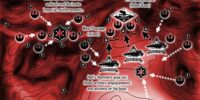 Batalla de Turak IV