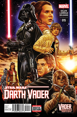 Archivo:Star Wars Darth Vader 15 cover.png