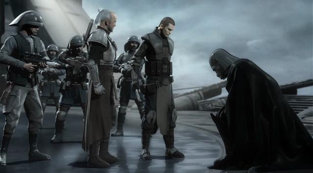 Archivo:Vader captured.png