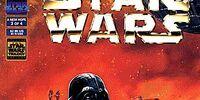 Star Wars: Una Nueva Esperanza - Edición Especial 3