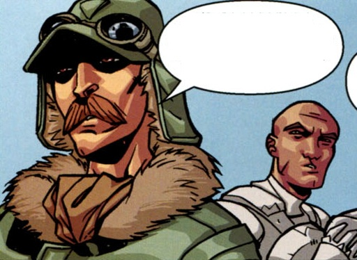 Archivo:Ozzel and Wolffe.jpg