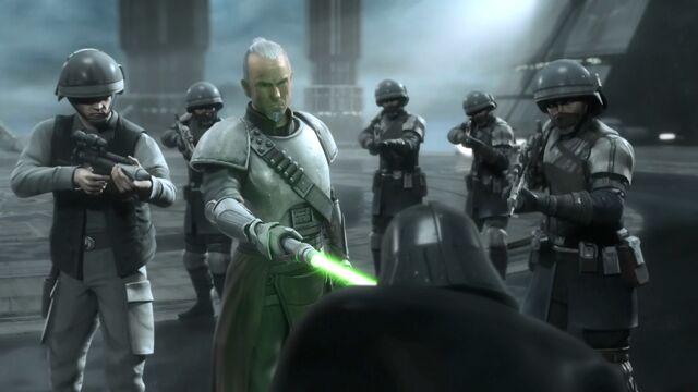 Archivo:Kota-Vader.jpg