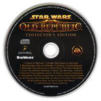 SWTOR soundtrack CD.jpg