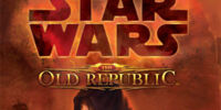 Star Wars: The Old Republic: Fatal Alliance