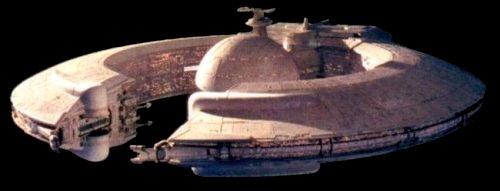 Archivo:Lucrehulk-class Battleship.jpg