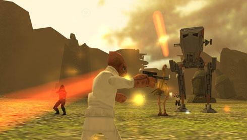 Archivo:BattleOfBozPity-SWBFRS.jpg