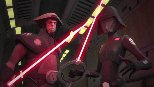 Archivo:Fifth Brother and Seventh Sister.png