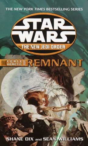 Archivo:Force Heretic - Remnant Cover.jpg
