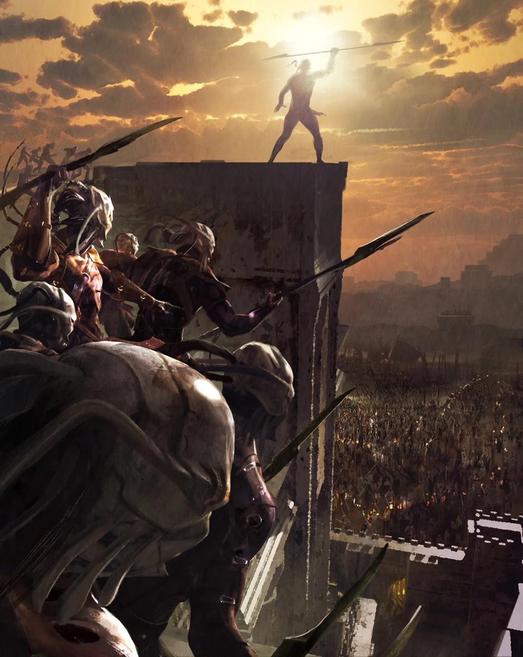 crusader kings 2 how to train troops