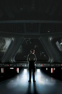 Tarkin Back Cover.jpg