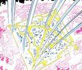 Miniatura de la versión de 18:00 9 feb 2012