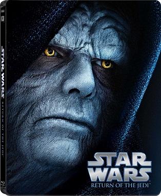 Archivo:Star Wars Episode VI Return of the Jedi Blu-ray Steelbook.jpg