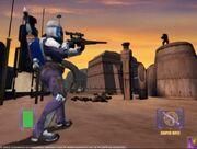 El Rifle Blaster de Fett.jpeg
