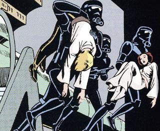 Archivo:Blackholestormtroopers.jpg