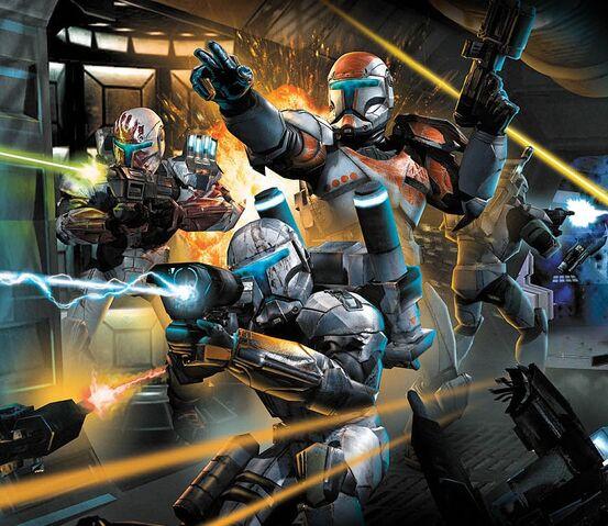 Archivo:Delta Squad.jpg