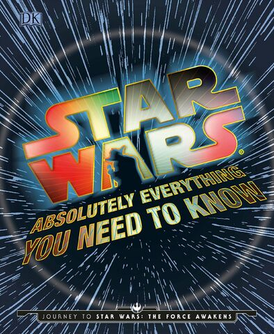 Archivo:Star Wars Absolutely Everything you Need to Know Cover.jpg