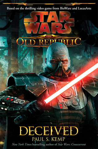 Archivo:Swtor deceived cover.jpg