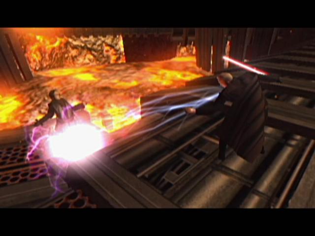 Archivo:Dooku kill Anakin.png