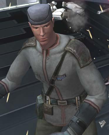 Archivo:Commandergrann.jpg