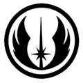 Miniatura de la versión de 20:09 31 ene 2008