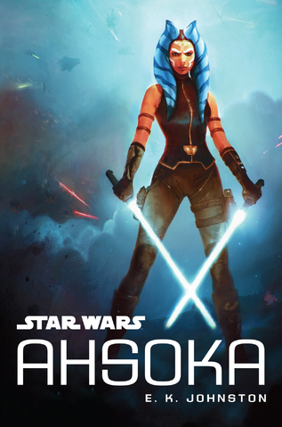 Archivo:Ahsoka novel cover.png