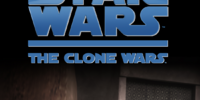 The Clone Wars: Curfew