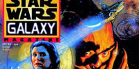 Star Wars Galaxy 7