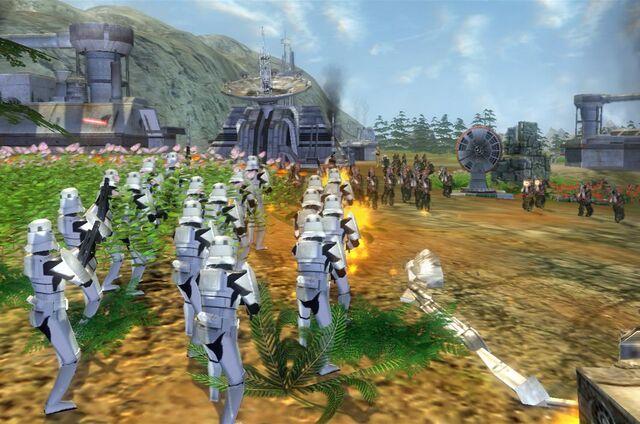 Archivo:Battle of Wayland.jpg