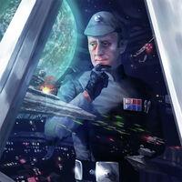 Captain Piett.jpg