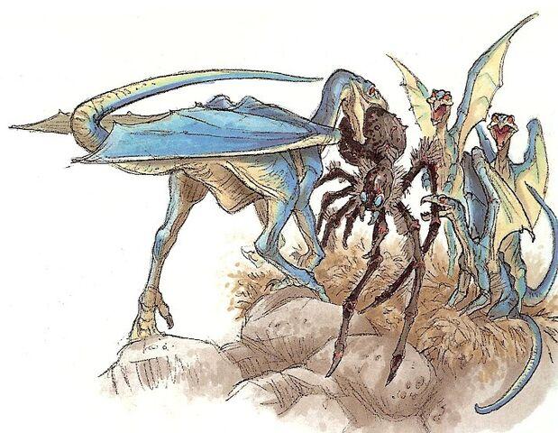 Archivo:Condordragons-woswfg.jpg