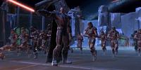 Batalla por Ilum