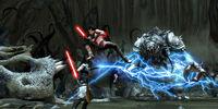 Batalla de Felucia (Gran Purga Jedi)