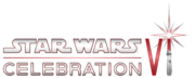 CelebrationVI logo.png