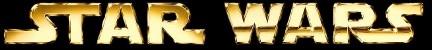 Archivo:Starwars2jc8.jpg