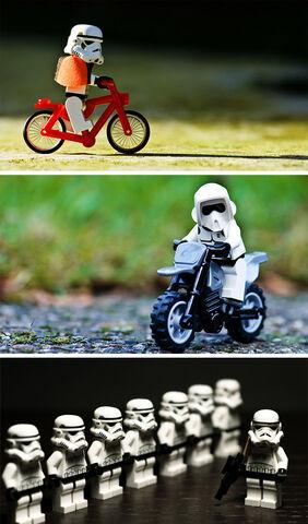 Archivo:Cute-Lego-Star-Wars.jpg