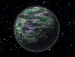 Archivo:Planet02-SWR.png