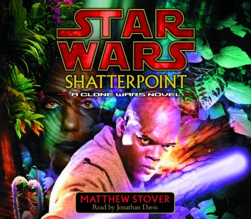 Archivo:Shatterpoint CD.jpg